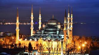 2021 Ramazan ne zaman bitiyor? Oruç hangi gün bitecek?