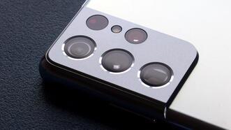 Samsung'un Galaxy S22 Ultra telefonu hakkında yeni iddia