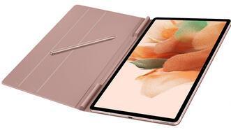 Samsung pembeyi çok sevdi: Galaxy Tab S7 Lite 5G sızdırıldı!