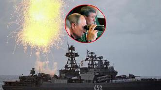 Son Dakika Haberler: Çifte tuzak! Moskova'nın planları sızdı...