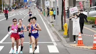 Son dakika... Tokyo Olimpiyatları için Biontech aşısı!