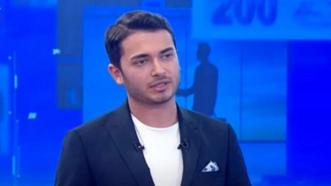 Son dakika: Thodex vurgununda yeni detay! Faruk Fatih Özer'e kim yardım ediyor? 350 euro...