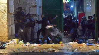 Filistin Ankara Büyükelçisi: Şeyh Carrah halkı asla evlerini terk etmeyecektir