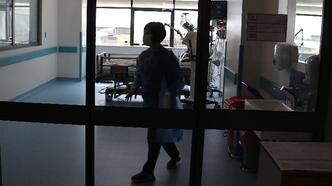 Son dakika: 8 Mayıs koronavirüs tablosu nefes aldırdı! Vakalar 20 binin altına indi