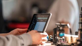 Apple, iPad özelinde Zoom için özel bir erişim verdi