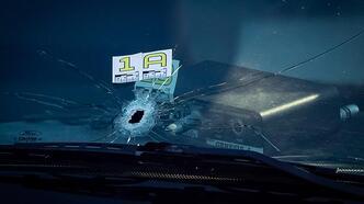 Kanada'da silahlı saldırı! İki kişi aranıyor