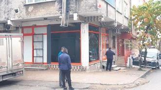 İstanbul'da asansör katliamı! 'Zıpla' dedi öldü