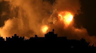 Dışişleri'nden çok sert İsrail açıklaması: Şiddetle telin ediyoruz