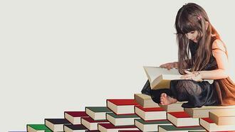 Çocuğunuza kitap seçerken nelere dikkat etmelisiniz?
