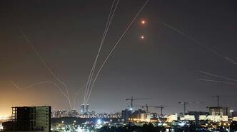 Son dakika... The National: ABD, Kudüs'teki kriz uyarılarına kulak tıkadı!