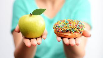 Diyabet hastaları bayramda nasıl beslenmeli?