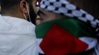 Son dakika... İsrail'in saldırılarında can kaybı 197'ye yükseldi!