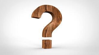 Üçgen Prizmanın Kaç Köşesi Ve Kaç Yüzü Vardır?