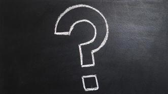 Gayrimenkul Değerleme Uzmanı Nasıl Olunur, Ne İş Yapar?