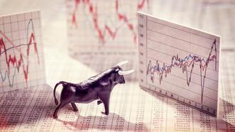 'Boğa ve ayı piyasası' denilince tam olarak ne anlamalıyız?