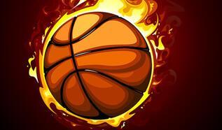Basket Atma