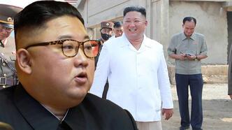 Son dakika: New York Times bombayı patlattı, Kim Jong-un... 'Habis kanser'