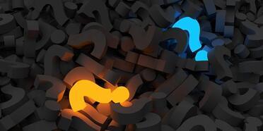 Fi Emanillah Ne Demek? Arapça Olan Fi Emanillah Kelimesinin Türkçe Anlamı Nedir?