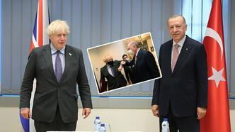 Son dakika: Dünyanın gözü Brüksel'de! Kritik NATO Zirvesi