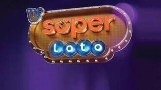 Süper Loto sonuçları açıklandı! 15 Haziran Süper Loto çekilişinde büyük ikramiye ve kazandıran numaralar...