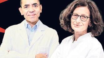 Hedef: 2023'e kadar kanser aşısını bulmak
