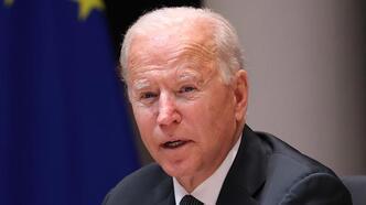 ABD, Ukrayna'nın NATO üyeliğine karşı çıktı