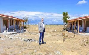 Karacabey turizmine katkı sağlayacak hamleler devam ediyor