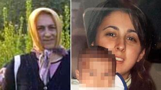 Kanlı olayda flaş detay! Çifte cinayet öncesi internet araştırması...