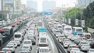 Trafik sigortasında tazminat hızlanıyor