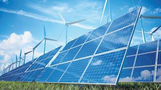 İşte yenilenebilir enerji liginin şampiyon illeri...