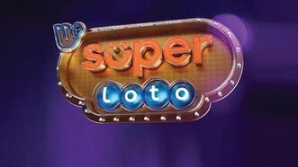 Süper Loto sonuçları açıklandı! 22 Haziran Süper Loto çekilişinde büyük ikramiye...