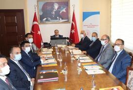 Silifke'nin turizm potansiyelini artıracak 3 proje için protokol imzalandı