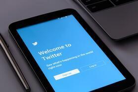 Twitter Hesap Silme Linki 2021: Masaüstü ve Mobilden Twitter Hesabı Nasıl Kapatılır?