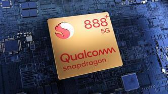 Snapdragon 888 Plus işlemcisinin kullanılacağı telefon belli oldu
