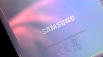 Samsung'un etkinliğinde tanıtılacak ürünler