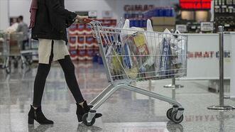 Plastik alışveriş poşetleri için yeni kurallar getirildi! Artık yasak