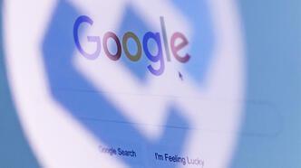 Rusya'dan Google'a 3 milyon ruble para cezası