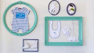 Yeni doğacak bebeğinizin ihtiyaç listesini hazırladınız mı?