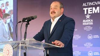 Bakan Varank: Devlet- millet el ele verecek, bu zor günleri hep birlikte atlatacağız