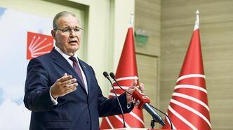 'Erdoğan sorumluluktan kaçamaz'