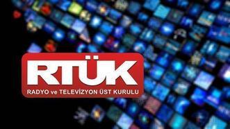RTÜK'ten 'yayıncılık etik ilkeleri' hatırlatması