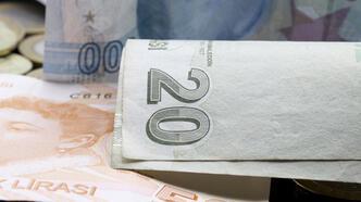 Son dakika: Milyonlarca vatandaşı ilgilendiriyor! SGK'dan borçları yapılandırma çağrısı