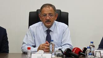 AK Partili Özhaseki'den CHP'ye sert tepki