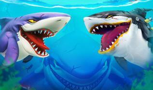 Köpek Balığı (Online)
