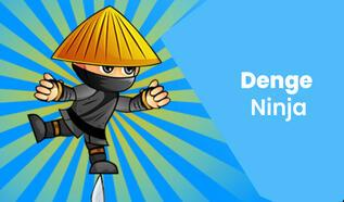 Ninja Denge