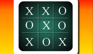 SOS (xox)