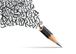 Zıt Anlamlı Kelimeler Listesi: Zıt Anlamlı Kelimeler ve Örnekleri