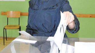 Bulgaristan bir kez daha genel seçime gidecek