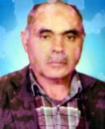 TIR'la çarpışan patpatın sürücüsü öldü