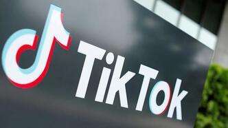 TikTok'taki yeni çılgınlık bu sefer tuvaletlere yansıdı